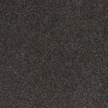Ковролин Real Chevy 7729 (Beaulieu)