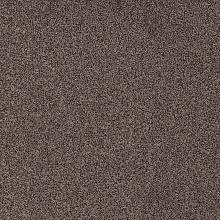 Ковровая плитка Gleam-398
