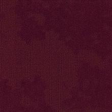 Ковровая плитка Velvet& Velvet 346 (Modulyss (Domo))