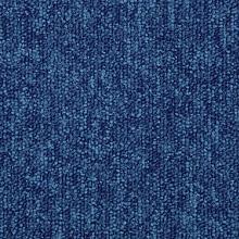 Ковровая плитка Xtra Step 50F (Modulyss (Domo))