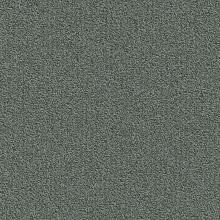 Ковровая плитка Millennium Nxtgen 900 (Modulyss (Domo))