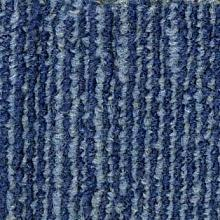 Ковровая плитка Tessera Inline 853 (Forbo)