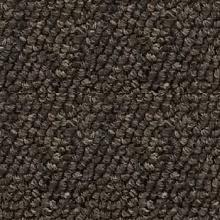 Ковровая плитка Nova 194 (ВВК)