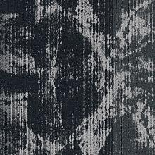 Ковровая плитка Dawn-57B