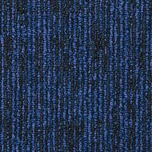 Ковровая плитка First Absolute 575 (Modulyss (Domo))