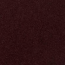Ковровая плитка Uni 482 (Modulyss (Domo))