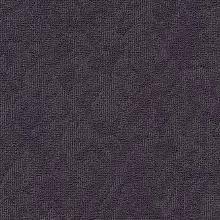 Ковровая плитка Vision 410 (Modulyss (Domo))