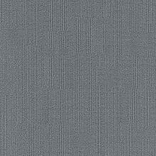 Ковровая плитка Fashion& Fashion 950 (Modulyss (Domo))