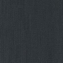 Ковровая плитка Fashion& Fashion 961 (Modulyss (Domo))