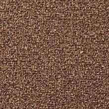 Ковровая плитка Metallic 827 (Modulyss (Domo))