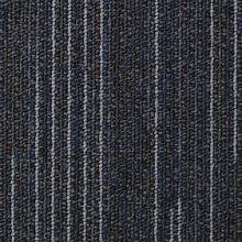 Ковровая плитка Line-up 562 (Modulyss (Domo))