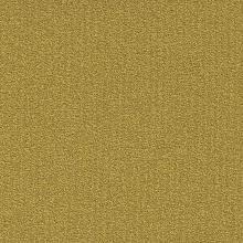 Ковровая плитка Millennium Nxtgen 200 (Modulyss (Domo))