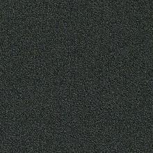 Ковровая плитка Millennium Nxtgen 993 (Modulyss (Domo))