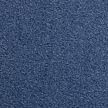 Ковровая плитка Eco100 C / L 559 (Modulyss (Domo))