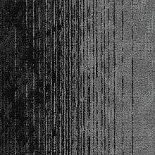 Ковровая плитка Motion 961 (Modulyss (Domo))