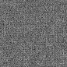 Ковровая плитка Vision 957 (Modulyss (Domo))