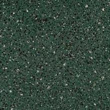 Линолеум Smaragd Classic FR 6186 (Forbo)