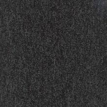 Ковровая плитка New Horizons 5524 (Inter Face)