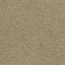 Ковролин Durana 036 (Balta/ITC)