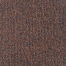 Ковровая плитка New Horizons 5530 (Inter Face)