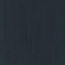 Ковровая плитка Fashion& Fashion 585 (Modulyss (Domo))