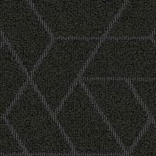 Ковролин Origami 158 (Beaulieu)