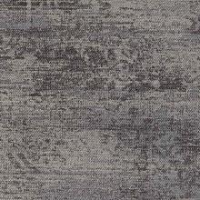 Ковровая плитка Patchwork 957 (Modulyss (Domo))