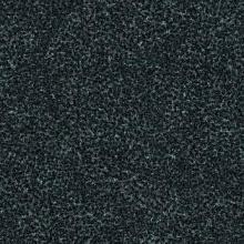 Ковролин Forte Graphic Rice 97109 (Forbo)