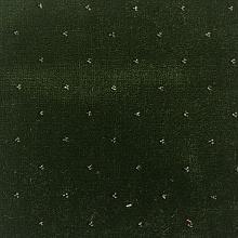 Ковролин София 0033 (Ковротекс)