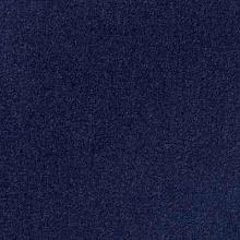 Ковровая плитка Uni 552 (Modulyss (Domo))