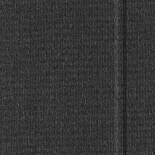 Ковровая плитка Opposite Lines 942 (Modulyss (Domo))