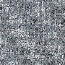 Ковролин Grid 095 (Balta/ITC)