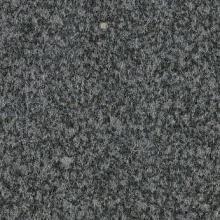 Ковролин Forte Graphic Reef 97002 (Forbo)