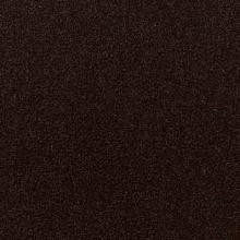 Ковровая плитка Uni 822 (Modulyss (Domo))