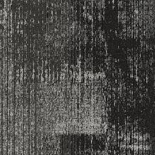 Ковровая плитка Dusk-96B