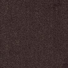 Ковровая плитка Gleam-306