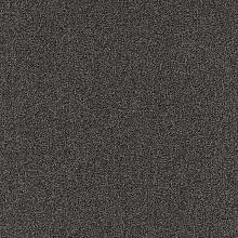 Ковровая плитка Spark-847
