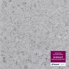 Линолеум IQ megalit 3390 520 (Tarkett)