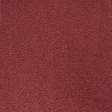 Ковролин Noblesse 456-PSH (Beaulieu)