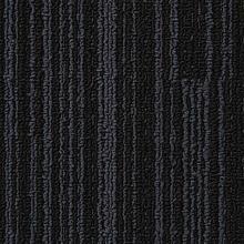 Ковровая плитка Black 966 (Modulyss (Domo))