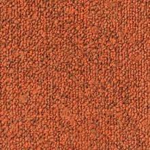 Ковровая плитка Tessera Apex 640 275 (Forbo)