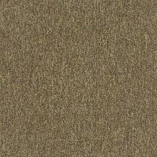 Ковровая плитка New Horizons 5527 (Inter Face)