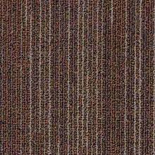 Ковровая плитка Libra Lines 2082 (Desso)