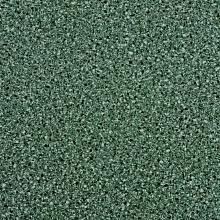 Линолеум Trendy Speckle TD12403 (LG)