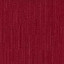 Ковровая плитка Fashion& Fashion 381 (Modulyss (Domo))