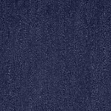 Ковролин Spontini New 078 (Balta/ITC)