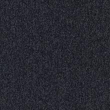 Ковровая плитка Spark-579