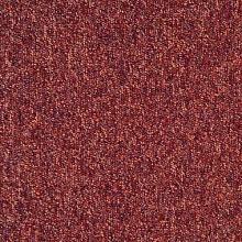 Ковровая плитка Heuga 727 7957 (Inter Face)