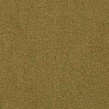 Ковровая плитка Uni 617 (Modulyss (Domo))