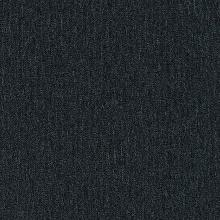 Ковровая плитка Alpha 592 (Modulyss (Domo))